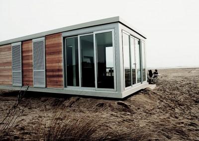 Casas modular 123rf (1)