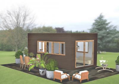 casas-modulares_category (1)