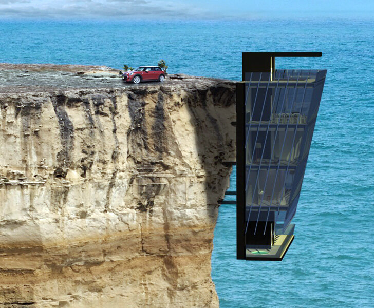 Cliff-House-by-Modscape-lead