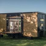 alpha-tiny-house-3